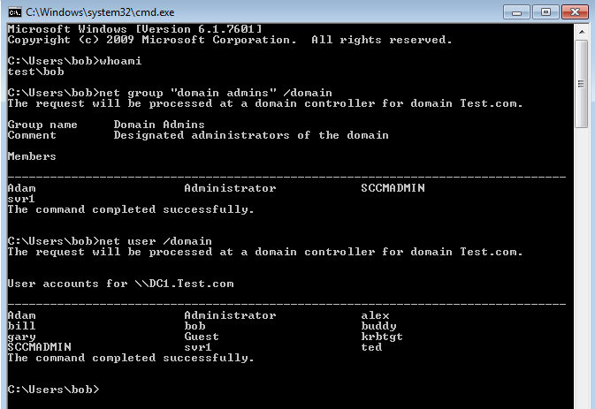 disable domain enumeration
